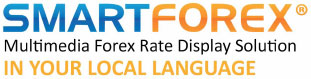 smartforex in local language