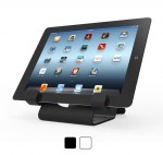 Enclosure Free iPad Holder (for iPad Mini 2)