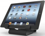 Enclosure Free iPad Holder (for iPad Air)